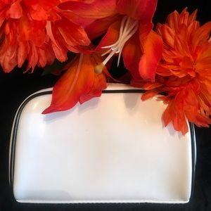 Yves Saint Laurent Beauty Bag